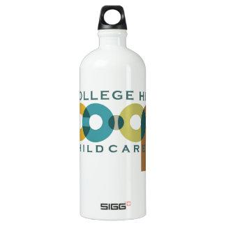 Co-op SIGG Traveler 1.0L Water Bottle