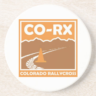 CO-RX Coaster