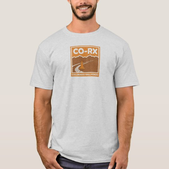 CO-RX T-Shirt