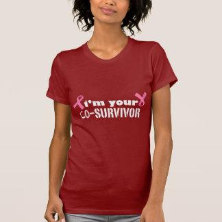 Co-Survivor 2 T-Shirt