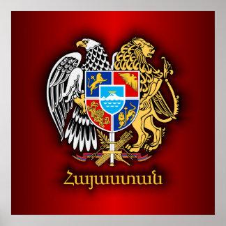 COA 2 de Armenia Impresiones