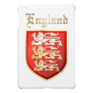 CoA de Inglaterra