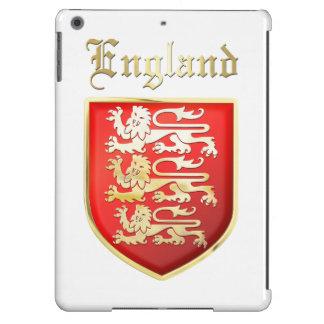 CoA de Inglaterra Funda Para iPad Air