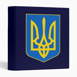 "COA de Ucrania Carpeta 1"""
