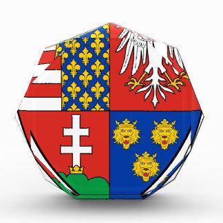Coa_Hungary_Country_History_Lajos_I_ (1370)