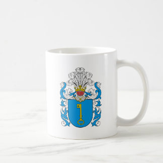 COA Jasienczyk del POLÍTICO Tazas De Café