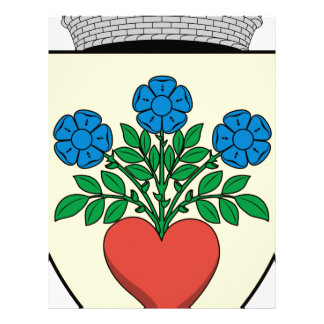 Coa_Romania_Town_Csíkszereda_2 Letterhead
