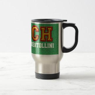 COACH Mug - SRF