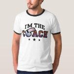 Coach Shirts