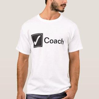 Coach(✔)