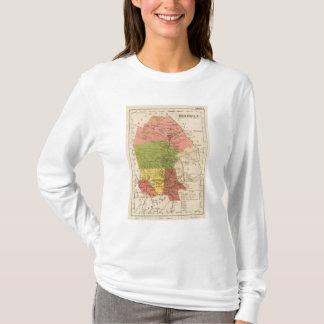 Coahuila, Mexico T-Shirt