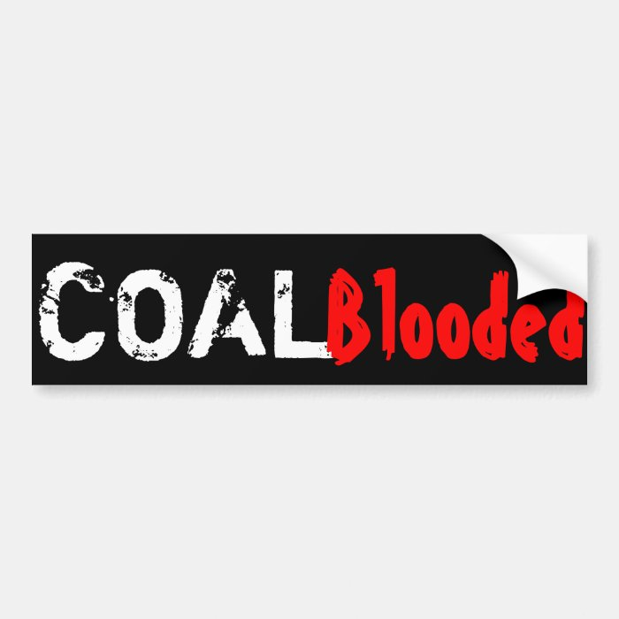 coal blooded 1 you may have heard it said that some animals are cold blooded that doesn't  mean they are unkind it doesn't even mean that their blood is really cold.