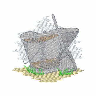Coal Hod