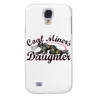 coal miner s daughter galaxy s4 case
