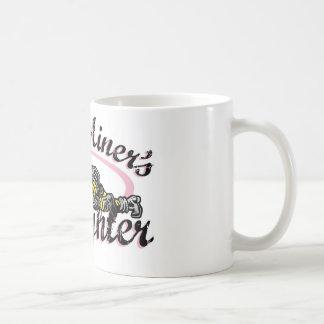 coal miner s daughter mugs