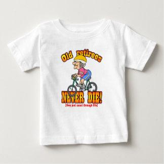 Coast Baby T-Shirt