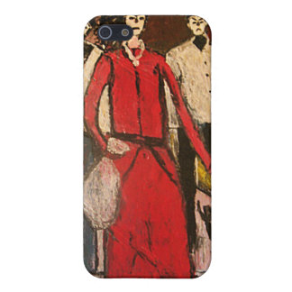 COAST FINANCE CASE FOR iPhone 5