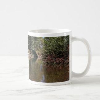 Coast Fork Willamette Mugs