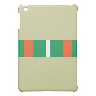 Coast Guard Achievement Ribbon Cover For The iPad Mini