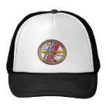 Coast Guard Air Station Elizabeth City Hat