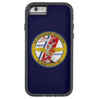 Coast Guard Air Station Elizabeth City N.C. Tough Xtreme iPhone 6 Case