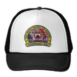 Coast Guard Air Station Humboldt Bay Hat