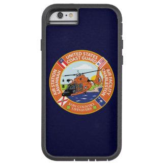 Coast Guard Air Station Savannah, Georgia Tough Xtreme iPhone 6 Case