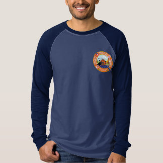 Coast Guard Air Station Savannah T Shirt
