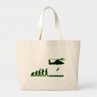 Coast Guard Tote Bags
