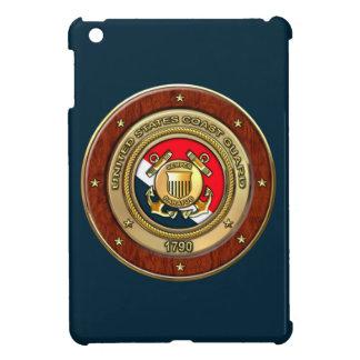 Coast Guard Cover For The iPad Mini