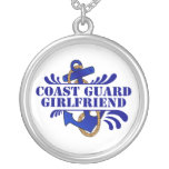 Coast Guard Girlfriend, Anchors Away! Jewelry