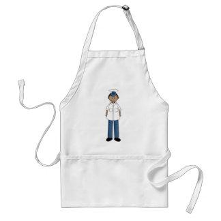 coast_guard_guy adult apron