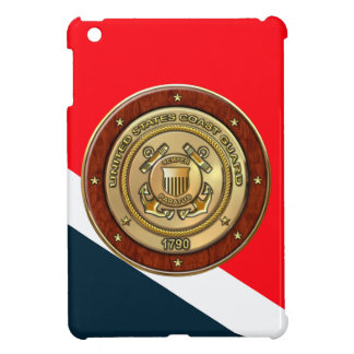 Coast Guard Case For The iPad Mini