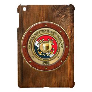 Coast Guard iPad Mini Cover