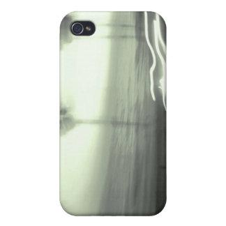 Coast iPhone 4 Cover