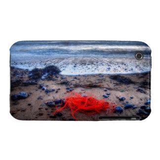 Coast Line iPhone 3 Cases