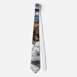 Coast Ocean Neck Wear