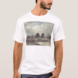 Coast Scene T-Shirt