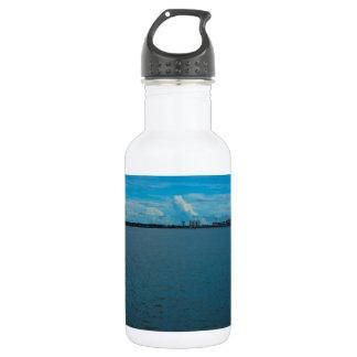 Coast Stainless Steel Water Bottle