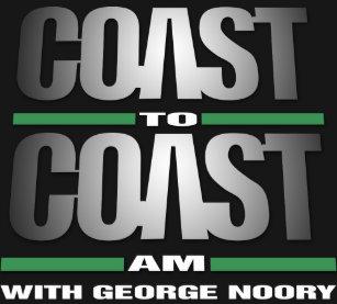 Coast To Coast Am Gifts on Zazzle