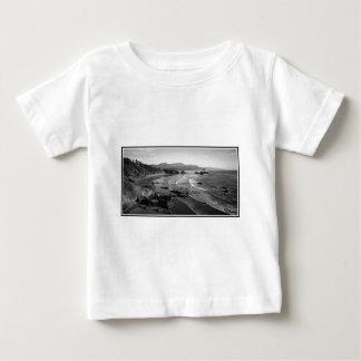 Coast Toner Shirts