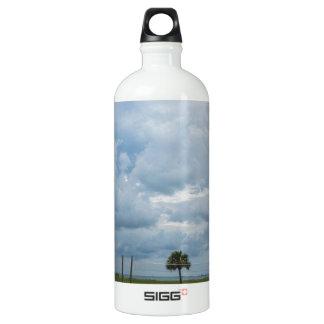 Coast Water Bottle
