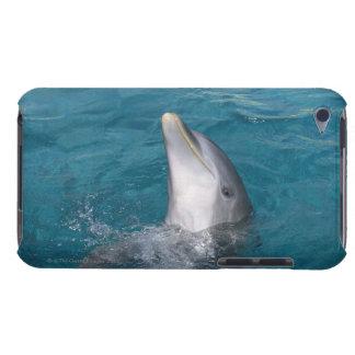 Coastal Bottlenose Dolphin Case-Mate iPod Touch Case