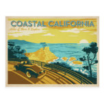 california, coastal california, coast, california