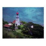 Coastal Dreams Postcard