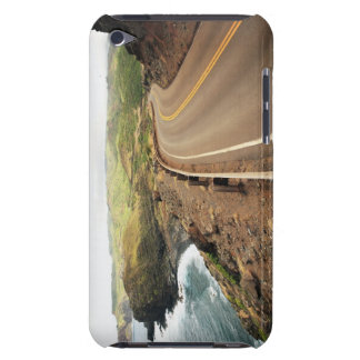 Coastal Road Case-Mate iPod Touch Case