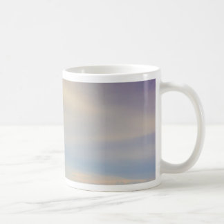 Coastal Strip Coffee Mug