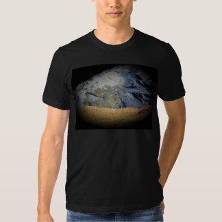 Coastal T Shirt