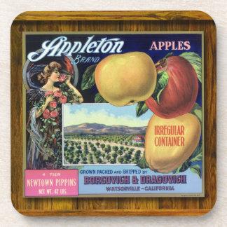 Coaster - Appleton Brand