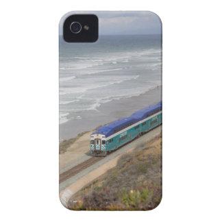 Coaster Case-Mate iPhone 4 Case